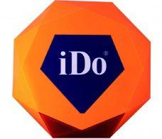 ido-101