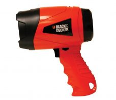 Black&Decker_SL3WBDAKE