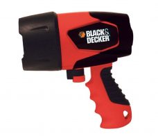 FL3WBDEU-QW Black & Decker Torch_black_decker_fl3wbdeu-qw