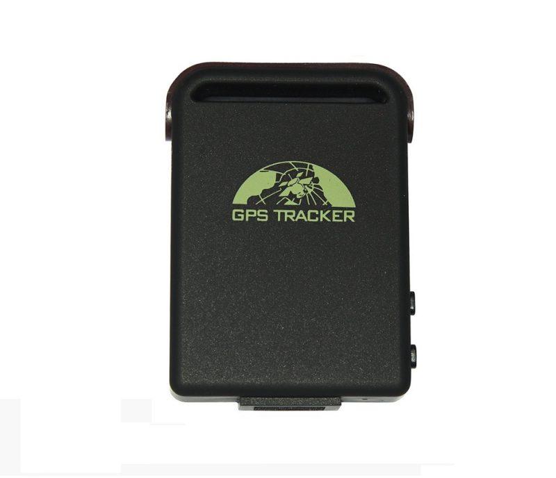 gps_tracker_ GPS tracker GPS102B Coban