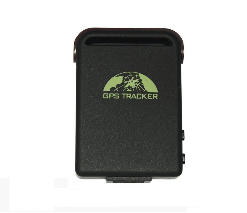 GPS-102B_Coban
