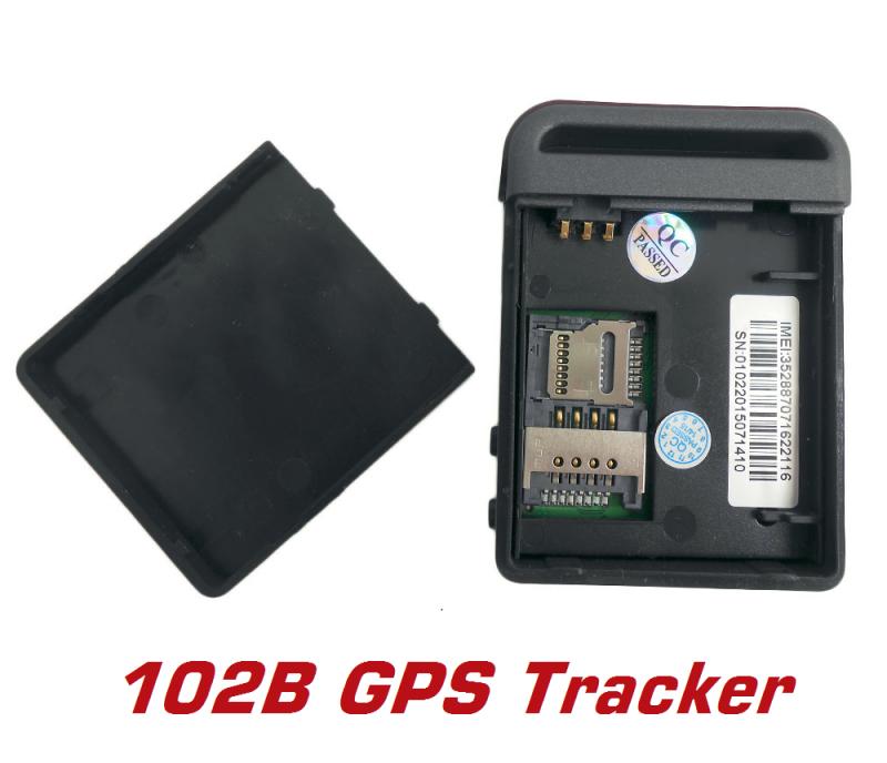 gps_102B_TK-102B_GPS_TRACKER_5