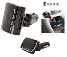 konig_fm_transmitter