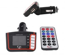 FM_MP3_CAR_KIT_TRANSMITTER_3.2