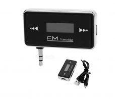 fm-transmitter_LH-101