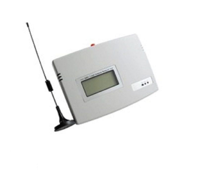 Τηλεφωνητής GSM Τερματικό GSM για συναγερμούς AG-1103
