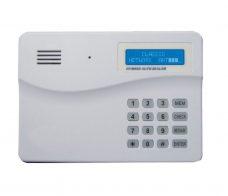 Τηλεφωνητής GSM AG-GD20