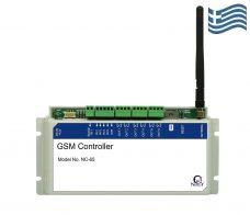 GSM_NC-65