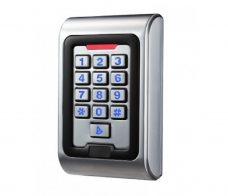 HSY-S-216_Έλεγχος πρόσβασης Access control RFID S-216