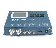 satlink-ws-6990
