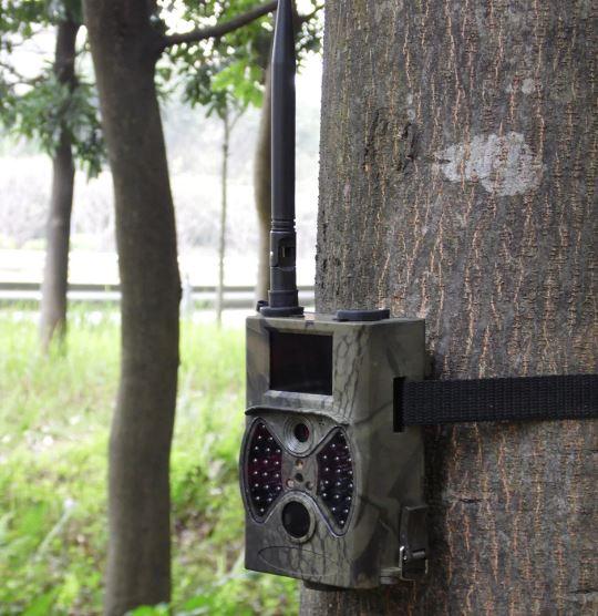 HC-300M_kamera
