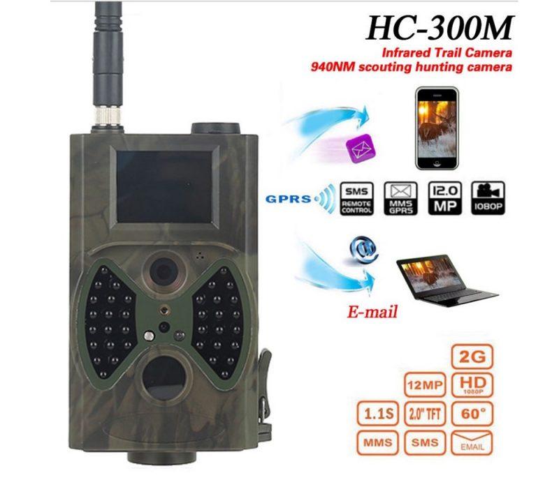 HC-300M_3