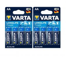 varta_longlife_power