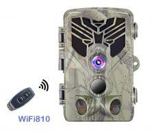 wifi810