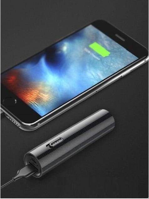q71_mobile